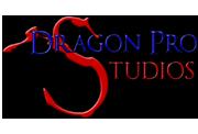 Dragon Pro Studios